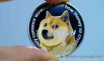 Can Dogecoin reach $100? DOGE traders rally to new highs amid 13,000% gains this year
