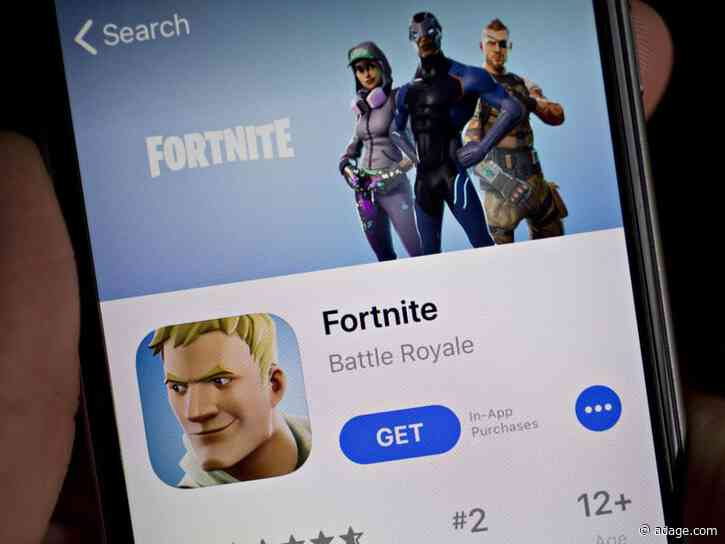 Apple battles with Epic Games as Twitter advises on privacy rules: Wednesday Wake-Up Call