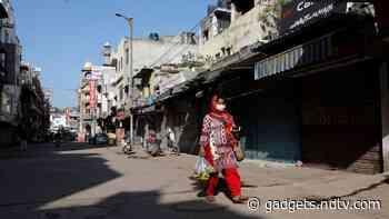 Uttar Pradesh Lockdown E-Pass: How to Apply Online for Travel in the State