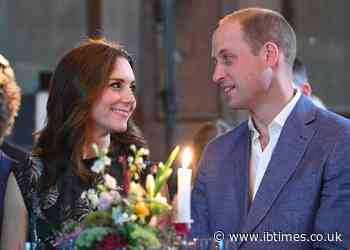 Prince William 'auditioned' Kate for role of future Queen; royal courtiers doubted her