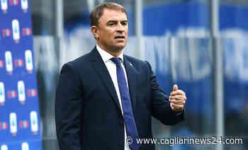 Serie A, cambiare allenatore fa bene? Il dato sul Cagliari - Cagliari News 24