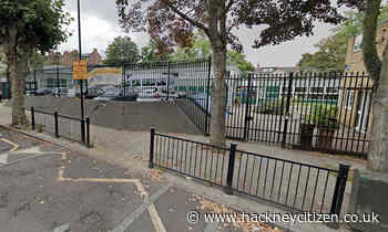 Jewish school leaders call for 'rethink' of Dunsmure Road traffic-calming plans