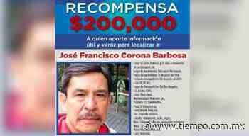 Interviene Comisión en desaparición de hombre en San Buenaventura - El Tiempo de México