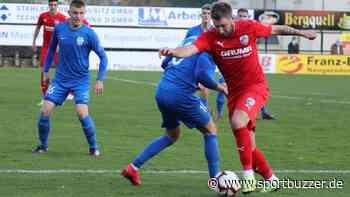 FC Eilenburg kurz vor Verpflichtung von Jackisch - Sportbuzzer