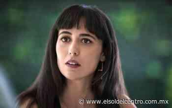 Pilar Santacruz expresa su admiración por Stephanie Salas - El Sol del Centro