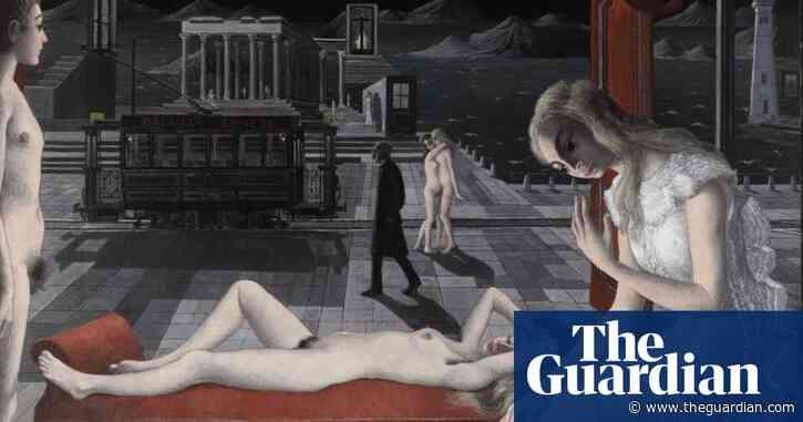 'We go after them like pitbulls' – the art detective who hunts stolen Picassos and lost Matisses