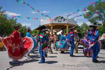 Cinco de Mayo 2021: What is the Mexican holiday and how is it celebrated?