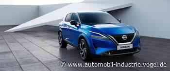 Nissan verkauft seine Daimler-Anteile
