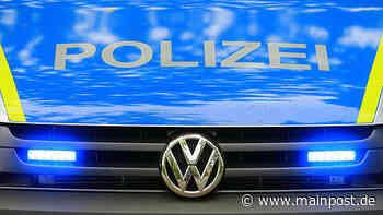 Zwei verletzte Radler nach Unfällen in Kitzingen und Iphofen - Main-Post