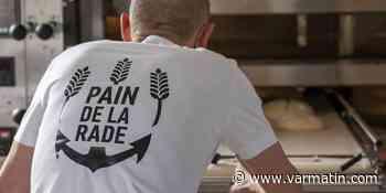 A Toulon, la Bière de la Rade se lance dans la boulange - Var-Matin