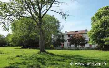 Espace culturel Assantza Cambo-les-Bains - Unidivers