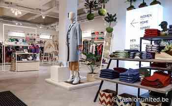 Herstructurering moederbedrijf Bever en Juttu afgerond, verandert naam naar Yonderland - FashionUnited