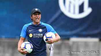 Zeman scrive per la Gazzetta: Conte, elogio dell'uomo scudetto Inter
