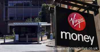Virgin Money committed to Gosforth site for 'foreseeable future'