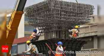 Second Covid wave may derail India's budding recovery: S&P