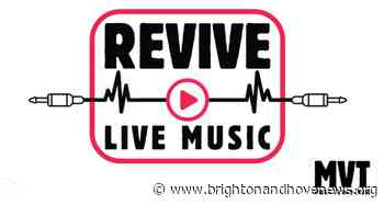 Brighton and Hove News » Music Venue Trust reveal Grassroots Music Venue Survey results - Brighton and Hove News