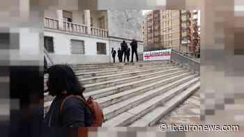 Latte: quattro pastori a processo a Nuoro il 16 giugno - euronews Italiano