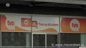 TV Oost opent hub in voormalige bib