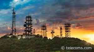 New telecoms infrastructure investor spends £300m in Czech Republic and Norway