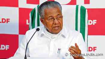 No electricity bill collection, recovery by banks for now: Kerala CM Pinarayi Vijayan orders amid COVID surge