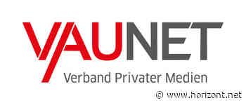 Vaunet: Die Agenda der privaten Audio- und Videoanbieter