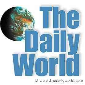 Aberdeen Sunday Market kicks off third season May 16 - The Daily World