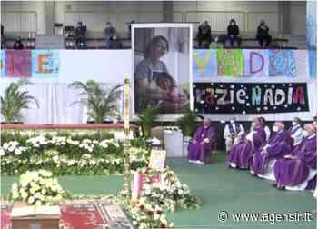 """Missionaria laica uccisa in Perù: ieri i funerali a Schio. Mons. Barbetta (ausiliare Huari), """"il suo sangue e la sua vita sono diventati semi"""" - Servizio Informazione Religiosa"""