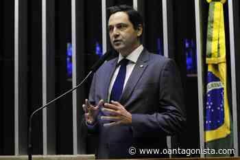 """""""Financiamento privado pode democratizar sistema partidário"""", diz Orleans e Bragança - O Antagonista"""