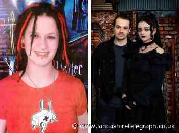 Corrie hate crime storyline based on murder of Bacup's Sophie Lancaster to begin this evening