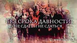 Da Mosca a San Zeno di Montagna: il film di Zvjagincev al cineforum di Conoscere Eurasia - L'Arena