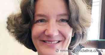Durham University reveals new Vice-Chancellor and Warden