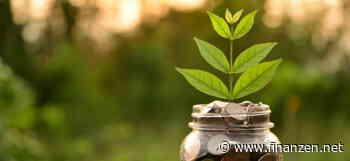 Engel & Völkers Capital AG tritt United Nations Global Compact bei - finanzen.net