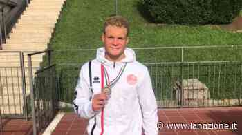 Nuoto, incetta di medaglie per il Nuoto Grosseto e il Nuoto Follonica - LA NAZIONE