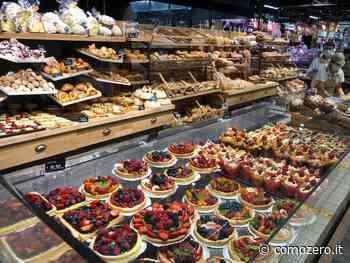 Iper Grandate: prodotti di alta qualità, freschi preparati ogni giorno e prezzi imbattibili - ComoZero - ComoZero