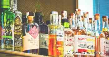 Mann sucht in Postbauer-Heng mitten in der Nacht nach Alkohol | - Radio Charivari