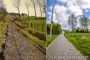 Kluisbergen zoekt oude foto's om 50 jaar gemeente te vieren