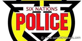 Three injured in crash - Sarnia and Lambton County This Week