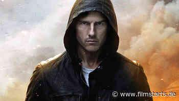 TV-Tipp: Tom Cruise in der atemberaubendsten Action-Szene der letzten 10 Jahre - filmstarts