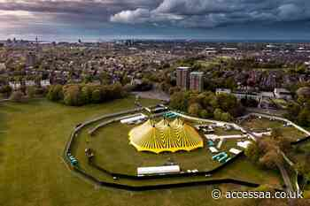 Festival Republic's milestone Sefton Park pilot could be followed by second greenfield event - Access All Areas