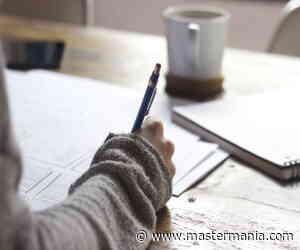 Concurso de ideas emprendedoras de la Universidad Politécnica de Valencia - Mastermania Noticias