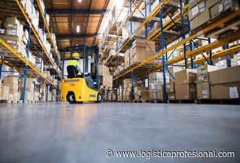 El mercado logístico de Valencia aumenta el nivel de contrataciones al 95% - Logística Profesional