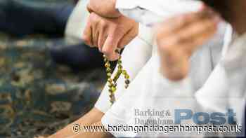 Ramadan 2021 explained: All the rules Muslim people follow - Barking and Dagenham Post