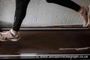 Peloton recalls all Tread and Tread+ treadmills in US following death of child