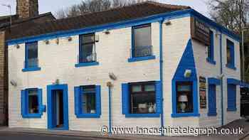Mangiamo restaurant in Darwen to re-open as 'all you can eat' tapas bar