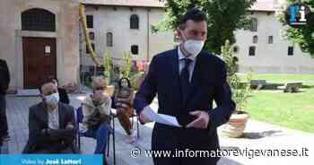 Vigevano, un'estate piena di eventi - L'informatore - Informatore Vigevanese