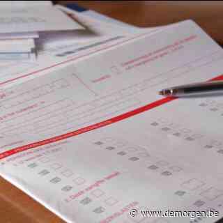 Tijd om uw belastingbrief in te vullen: dit zijn de belangrijkste wijzigingen voor coronajaar 2020
