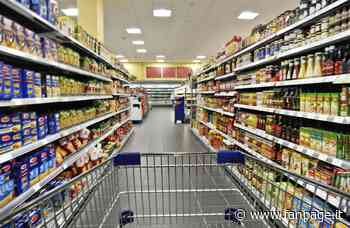 Pioltello, apre il supermercato solidale: spesa gratis per 250 famiglie in difficoltà - Fanpage.it