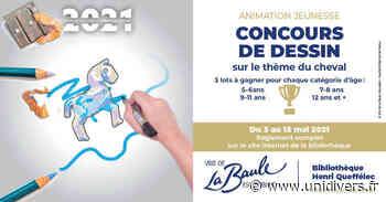 181 avenue du Maréchal De Lattre de Tassigny 44500 La baule escoublac La baule escoublac - Unidivers