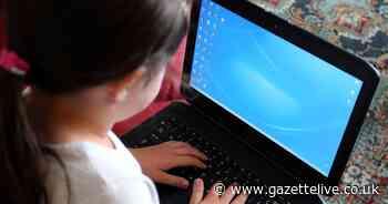 Alert after man sent indecent image to pupil through school Xbox account
