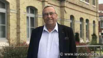 Saint-Pol-sur-Mer: hospitalisé, le maire temporairement écarté des affaires de la commune - La Voix du Nord